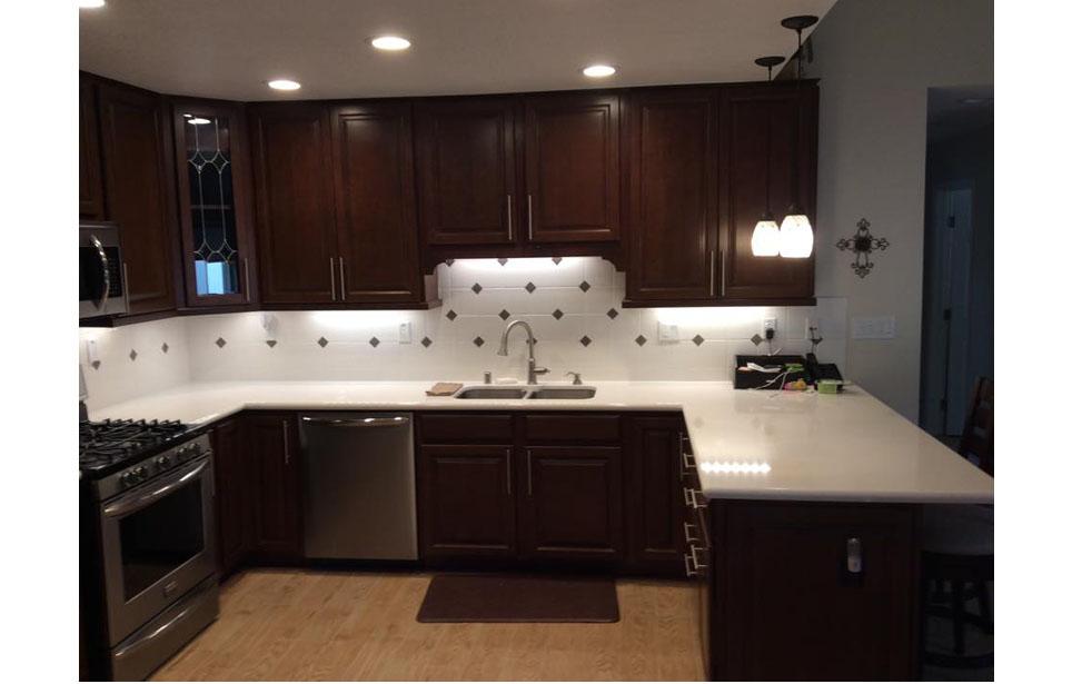 ordinary Kitchen Remodel Santa Clarita #2: Kitchen Remodels