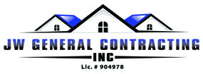 JW General Contracting is a residential contractor that does bathroom renovations, kitchen remodels and room additions for Santa Clarita Valley homeowners